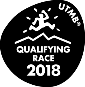 UTMB Qualifying Race